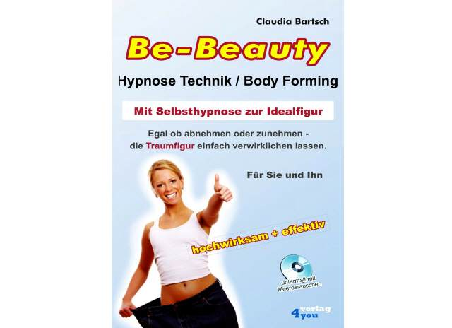 Be-Beauty Body Forming