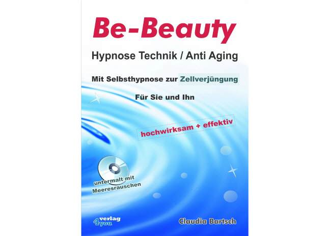 Be-Beauty Anti Aging