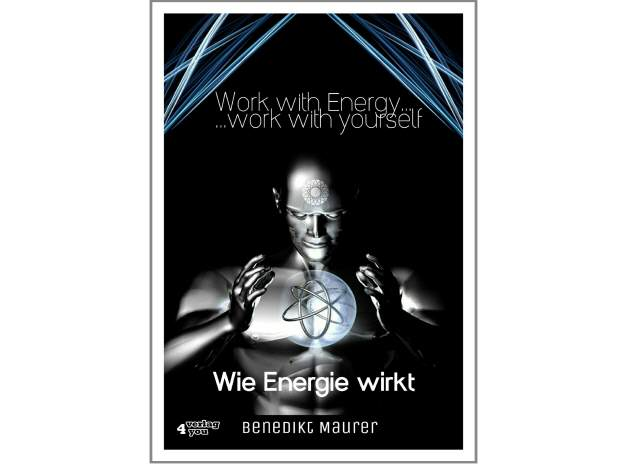 Work with Energy