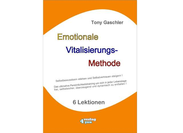 Emotionale Vitalisierungs-Methode
